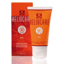 Kem Chống Nắng Heliocare ..